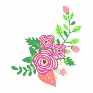 SMLC_Flower