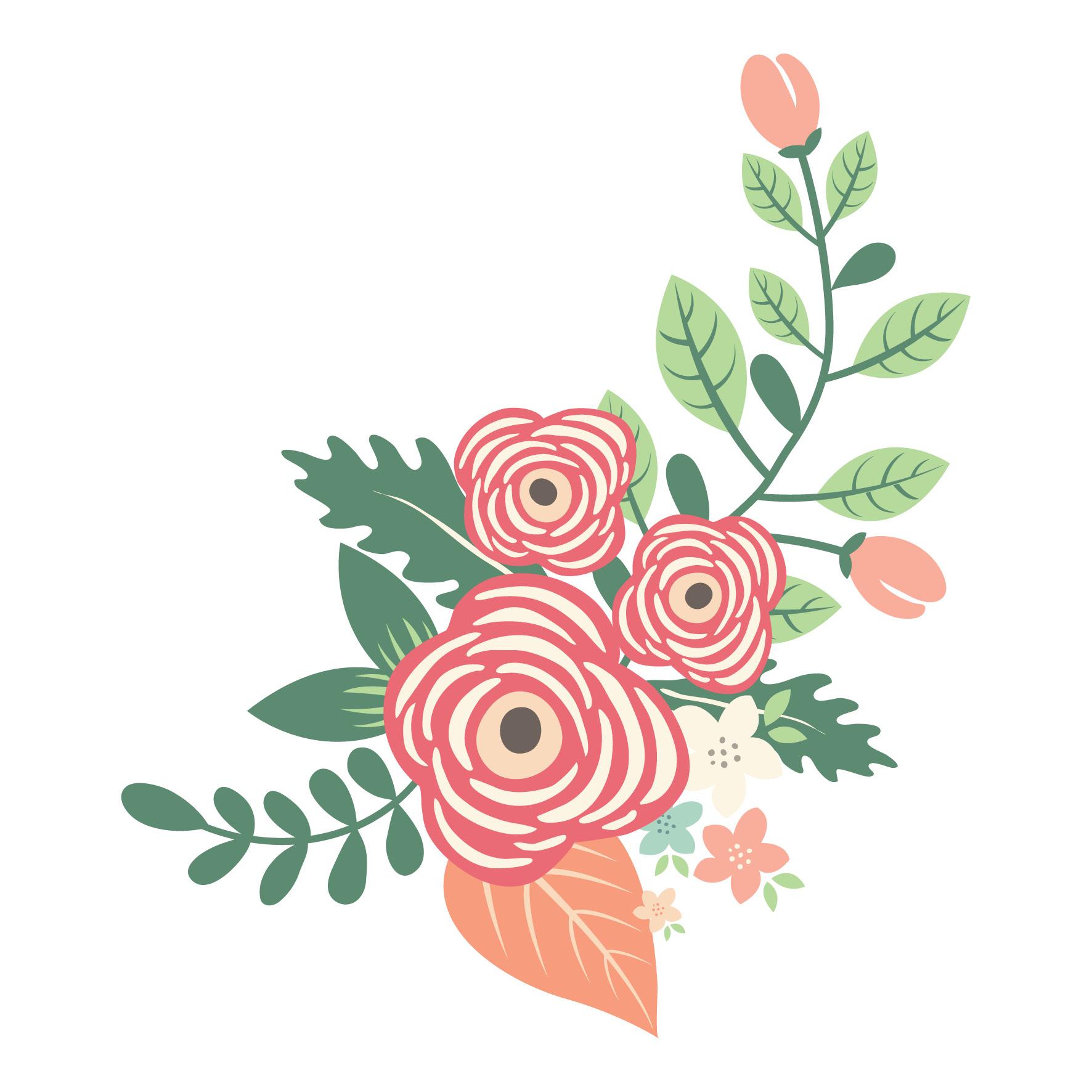 SMLC_Flower_RGB