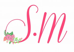 SMLC_Watermark